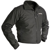 Powerlet RapidFIRe Heated Jacket L