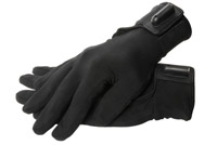 Powerlet RapidFIRe Premium Heated Glove Liners