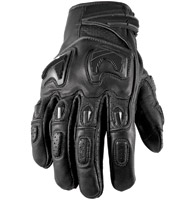 Speed and Strength Twist of Fate SX 2.0 Gloves