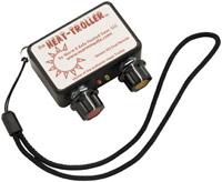 Firstgear Replacement Heat-Troller Controller