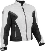 Firstgear Contour Mesh Jacket