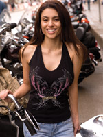 Easyriders Fly By Night Tank Top