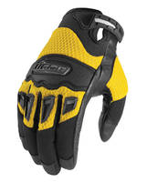 ICON Men's Twenty-Niner Gloves