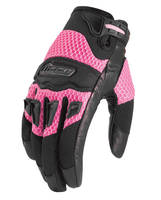 ICON Women's Twenty-Niner Gloves