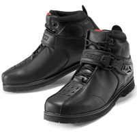 Men's Size 14 Motorcycle Boots | J&P Cycles