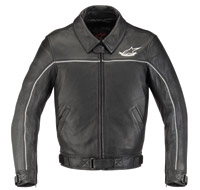 Alpinestars JD-1 Jacket