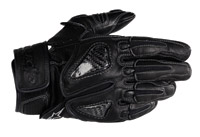 Alpinestars SPS Gloves