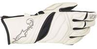 Alpinestars Stella Tyla Gloves