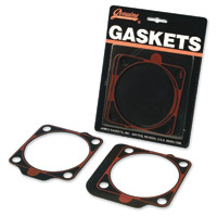 Genuine James Foamet Base Gaskets