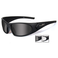 Wiley X Romer3 Sunglasses