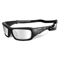 Wiley X Arrow Climate Control Sunglasses