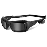 Wiley X Knife Climate Control Sunglasses