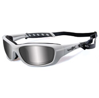 Wiley X WX Gravity Climate Control Sunglasses
