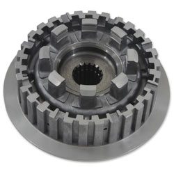 V-Twin Manufacturing Clutch Hub OEM Replacement 36790-91