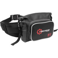 Firstgear Torrent Waist Pack