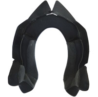 LS2 FF393 Cheek Pads