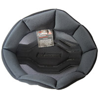 LS2 OF583 Helmet Liner