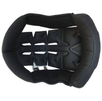 Ls2 Motorcycle Helmet Replacement Parts J Amp P Cycles