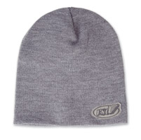 Roland Sands Design Cafe Wing Beanie
