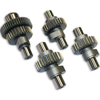 Feuling 505/515 Camshaft for Sportster Models