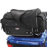 T-Bags Daytona Replacement Net