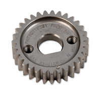 S&S Cycle Double Undersized Pinion Gear