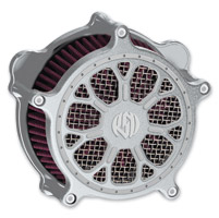 Roland Sands Design Machine Ops Delmar Air Cleaner