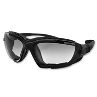 Bobster Renegade Convertible Sunglass/Goggle