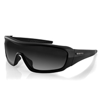 Bobster Enforcer Interchangeable Eyewear