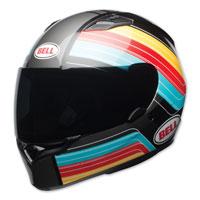 Bell Qualifier Command Full Face Helmet