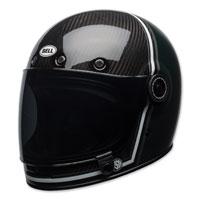 Bell Bullitt Carbon RSD Range Full Face Helmet