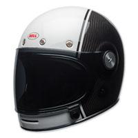Bell Bullitt Carbon Pierce Full Face Helmet