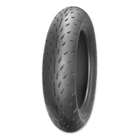 Shinko Stealth-D 150/80ZR16 Rear Tire