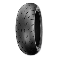 Shinko Hook-Up Pro Drag 190/50ZR17 Rear Tire