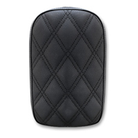 Saddlemen LS Pilion Pad Black 6″