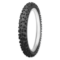 Dunlop MX52 60/100-12 I/T-H/T Front Tire