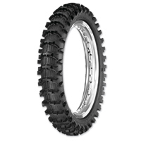 Dunlop MX11 110/90-19 S/T Rear Tire