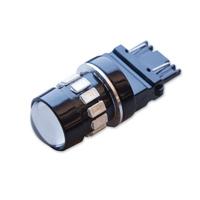 J&P Cycles 3157 High Power Brake Light Bulb