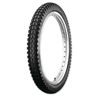 Dunlop D803GP 80/100-21 Trials Front Tire