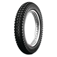 Dunlop D803GP 120/100R18 Trials Rear Tire