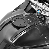 Givi Tanklock Tank Ring