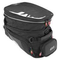 Givi XS320 Xstream Tank Bag