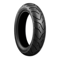Bridgestone A40 150/70R17 TL Rear Tire