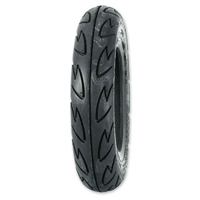Bridgestone B01 HOOP 3.00-8 Front/Rear Tire
