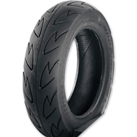 Bridgestone B01 HOOP 80/90-10 Front/Rear Tire