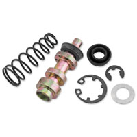 Biker's Choice 15mm Bore Front Master Cylinder Rebuild Kit