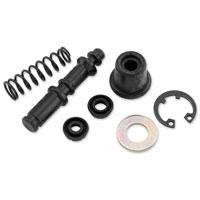 Biker's Choice 1/2″ Bore Front Master Cylinder Rebuild Kit