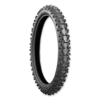 Bridgestone Battlecross X20R 120/80-19 Tire