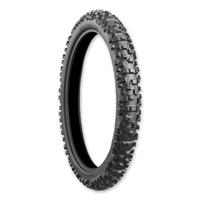 Bridgestone Battlecross X40 80/100-21 H/T Front Tire