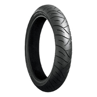 Bridgestone BT011-E 120/70HR15 Front Tire